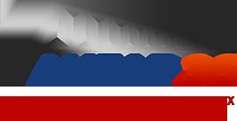 Вакансии компании Ангар36