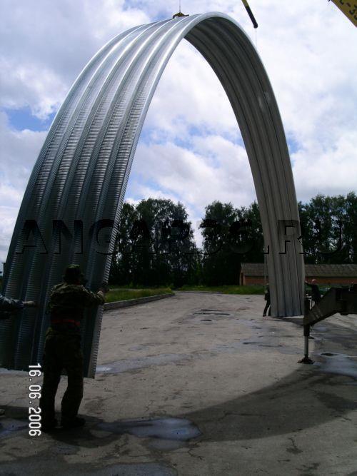 Посещение Кантонской выставки с переводчиком Алексеем Киселевым