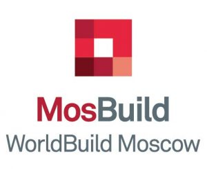 Событие года — WorldBuild Moscow 2017