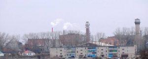Быстровозводимые склады и хранилища из ЛМК в п. Перелешинский Воронежской области