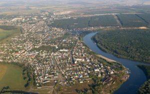voronezhskaya-oblast-569x357