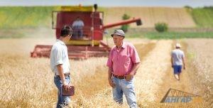 new-tax-credits-for-missouri-farmers-mo-farm-taxes-1