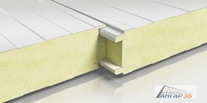 pir-panel-wall-insulation